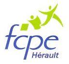 FCPE 34 - Fédération des Conseils des Parents d'Elèves de l'Herault