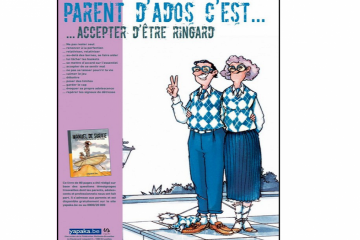 affiche_facepng_1.png