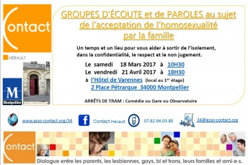 groupe_de_parole.jpg