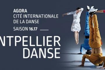 montpellier_danse.jpg