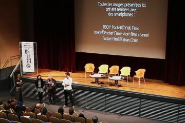 remise-prix-pocketfilm2015.jpg