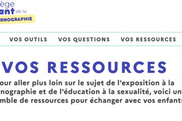 ressource.png
