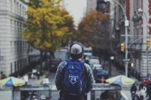 L'éducation dans les quartiers de la politique de la ville